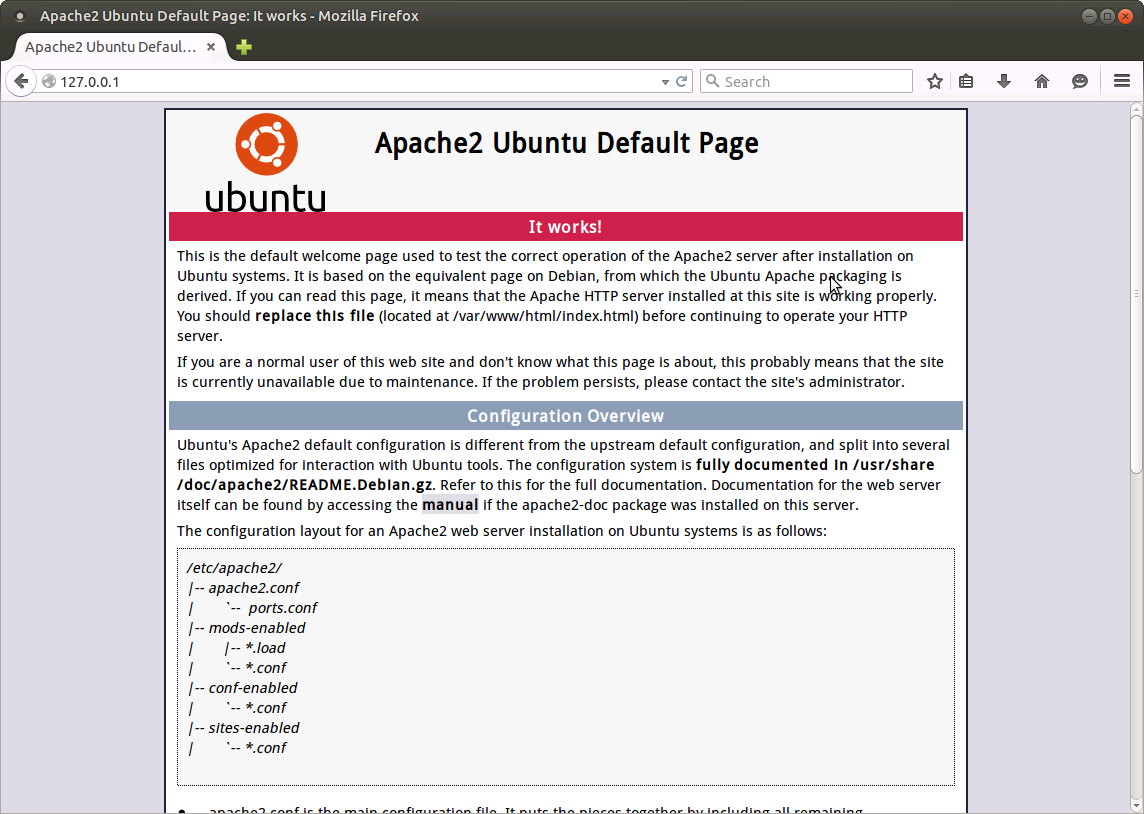 install apache.png