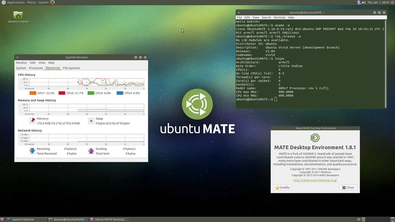 ubuntu-mate-1504-raspberry-pi-2-screenshot.jpg